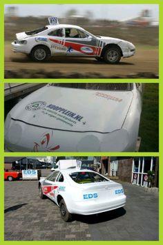 Koopplein Midden-Drenthe is ook sponsor van autocrosser Sander Stevens. Wij wensen Sander Stevens heel veel succes aankomend seizoen met de NK Autocross! http://koopplein.nl/middendrenthe/2377394/kooppleinnl-sponsort-sander-stevens.html