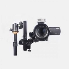 If you want the best experience while shooting videos or using a camera, you need to invest in the best camera dolly. Shooting Video, Look Good Feel Good, Best Camera, Tripod, Binoculars, Pocket, Top, Coloring Books, Floral