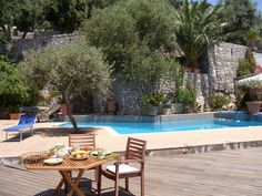Casa Miria, nice holiday complex with pool in Amalfi Coast, Furore, Italy