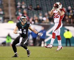 Eagles' Byron Maxwell will get MRI on shoulder; could miss... #Eagles: Eagles' Byron Maxwell will get MRI on shoulder; could miss… #Eagles