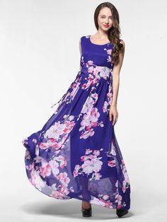 98daff6966 66 Best Dresses Catalog images