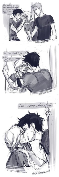 Ahhhhhhhhhhhhhhhhhhhhhhhhhhhh nooooooooooooooooooo dont leave her!! Take Octavian!!
