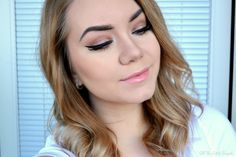 All The Little Royals: OLD FAVORITE | CAT EYE & COPPER