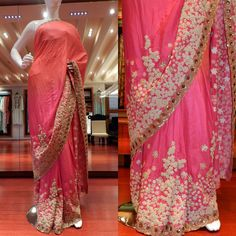 #mrunalsboutique #fashion #women #men #oman #madeforyou #customized…
