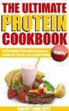 Protein Cookbook: The Ultimate Protein Cookbook (Protein Powder Cookbook,Protein Power, Protein Diet, Protein Shake Recipes) - http://howtomakeastorageshed.com/articles/protein-cookbook-the-ultimate-protein-cookbook-protein-powder-cookbookprotein-power-protein-diet-protein-shake-recipes/