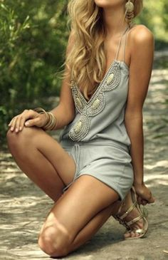 Detailed romper must have Beach wear hipster vintage love you me girl couple fashion clothes like kiss hope cute stuff bows nails eyes makeup shoes heels jewerly lips hair blonde color diy lol shirt shorts famous curly winter summer camera dress great justin bieber headband long brown straight boots hippie in special place wonderful pretty pink wow cars skinny health beauty skin face fitness food good