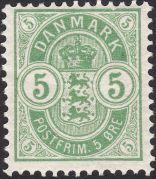 5ren0.jpg (156×179)
