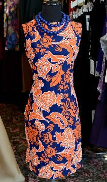 Unique Florida Gators Fashion | Ilene's Gator Store