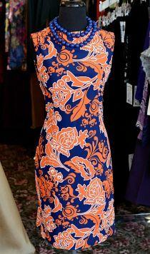 Unique Florida Gators Fashion | Ilene's Gator Store