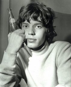 What a gorgeous human mick jagger The Rolling Stones, Mick Jagger Rolling Stones, Elvis Presley, Mick Jagger Young, Moves Like Jagger, We Will Rock You, This Is Your Life, Keith Richards, Jim Morrison