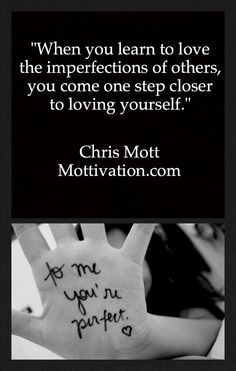 Because we are who we surround ourselves by - Chris Mott - www.mottivation.com
