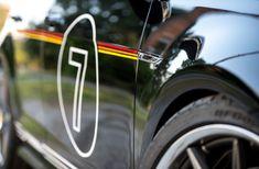Bảng giá Volkswagen mới nhất tháng 5/2019 tại Volkswagen Phạm Văn Đồng . – Đại lý Volkswagen 4S Phạm Văn Đồng Beetles, Volkswagen, Bicycle Crunches, Beetle