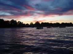 this is where i live. Lake Orion Michigan, Raves, Sunsets, Destinations, Community, Peace, Sky, Colors, Nature
