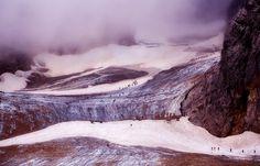 Germany, Germany, Glacier, Mountains, Landscape #germany, #germany, #glacier, #mountains, #landscape