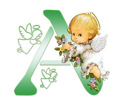 Alphabet, Alice In Wonderland Party, Tinkerbell, Disney Characters, Fictional Characters, Angeles, Disney Princess, Cute, Blog