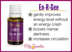 Essential Oils 102 | The Perfect 13 to Purchase NEXT | http://ylscents.com/trinidyroecker