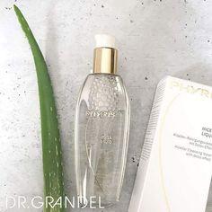 PHYRIS Micell Liquid - unser All-in-One-Reinigungsprodukt für eine glatte, saubere und beruhigte Haut  #drgrandel #augsburg #cosmetic #kosmetik #blogger #cosmeticblogger #love #post #picoftheday #beauty #inspiration #instablog #blog #beautyblog #instablog #blogger_de #phyris #micellliquid