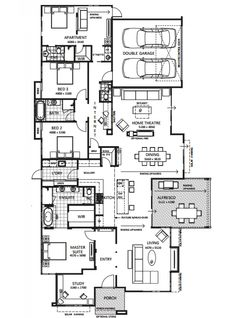architecture plans for students residence google search diploma