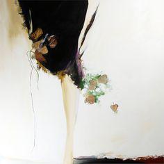 This is Not a Love Song by Bahareh Farisabadi  Tuval üzerine Karışık Teknik / Mixed Media on Canvas 150cm x 150cm  #gallerymak #mixedmedia #tablo #sanat #artoftheday #modernart #artbasel #kunst #fineart #soyut #abstractart #abstract #iran #instacool #artshelp #exhibition #ressam #arts_help #follow #oilpainting #artwork #arte #contemporary #contemporaryart #flaming_abstracts #artforsale #artmarket # #painting #instaart