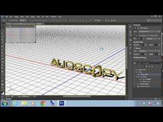 109 meilleures images du tableau 3D Software & Hardware Tools en