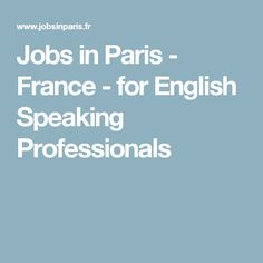 7 Overseas Jobs Ideas Overseas Jobs Job International Jobs