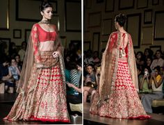 manish-malhotra-bridal-collection-icw-2135