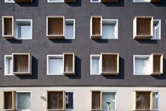 4 Star NU Hotel by Nisi Magnoni