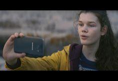 """Samsung presentó """"The Anthem"""" para los Juegos Olímpicos Rio 2016"""