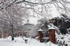 Winter at The Manor, West Orange, NJ #winter #winterwedding #themanorrestaurant #njweddingvenues #wedding www.themanorrestaurant.com www.facebook.com/themanorrestaurant