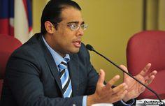 Buscan se investigue emanaciones de humo negro en Aguadilla