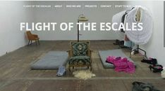 Flight of the Escales No Way Out, Rugs, Projects, Blog, Home Decor, Farmhouse Rugs, Log Projects, Blue Prints, Decoration Home