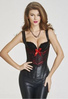 1dc508aa55e 35 Best Steel Boned Corset images
