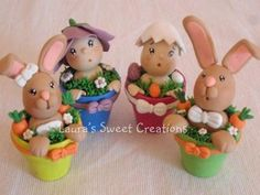 Nice idea for Easter!!!!