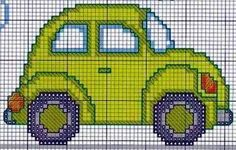 200 Cross Stitch Archives - Page 9 of 20 - Loving Crafts Cross Stitching, Cross Stitch Embroidery, Embroidery Patterns, Hand Embroidery, Cross Stitch Patterns, Knitting Charts, Knitting Stitches, Baby Knitting, Knitting Patterns