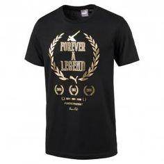 Usain Bolt Jamaica Olympic Shirt Badda Dan Dem | tshirts | Pinterest | Usain  bolt