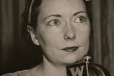 Margaret Mitchell, author of Gone With the Wind. Deer Photos, Margaret Mitchell, Gone With The Wind, Rebel, Documentaries, Books To Read, It Cast, Husband, Author