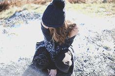 FP Me Adventure: Dylana & Kiara Take Vancouver | Free People Blog #freepeople
