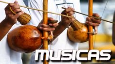 Abada Capoeira Paris Jogaki - Video démonstration de la Chaîne YouTube Martial, Cub Scouts Bear, Muay Thai, Youtube Youtube, Afro, France, Martial Arts, Orchestra, Dibujo