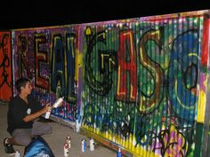 urbanartbomb #graffiti #bombing #graff #streetart - http://urbanartbomb.com/gaso-graffiti/ - graffiti - Urban Art Bomb