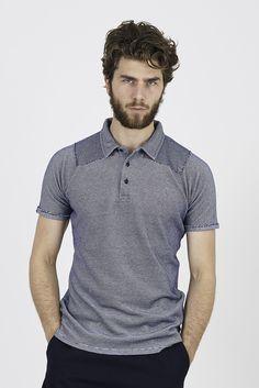 Schicke Jacketts und lässige Shirts für Herren. Neue, reduzierte Ware von Hannibal, Homecore und A2 in unserem Onlineshop!