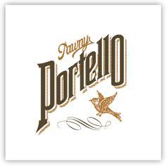 Portello - designed by Caliber Creative