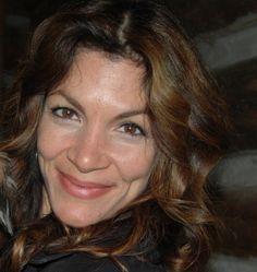 Louise ~ Hair & Makeup Artist #TeamBride #FL Orlando Cocoa Beach Daytona Beach 888-519-1118