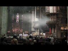 Duomo di Milano (Milan Cathedral) - 16th October, 2011