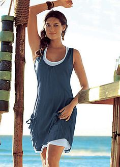 f077260a4a 34 best Cruisewear Collection images in 2013 | Cruise attire, Cruise ...