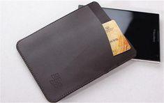 https://www.ebay.com/itm/Microfiber-Leather-Slim-Case-Cover-For-Blackberry-Passport-Q30-Pouch-Bag-Sleeve/173177484740?var=471909350500&hash=item28522eb5c4:g:OqIAAOSwHMJYOUFS