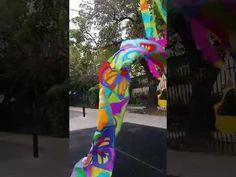 Montaje Grafico - YouTube Make It Yourself, Youtube, Blog, Blue Prints