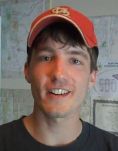 Challenge to find all or most of the people i am subscribed to on YouTube! Kootra <3