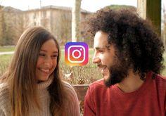 Come avere successo su Instagram: 15 trucchi di Positivitrip