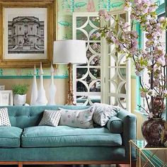1000 Images About The Perfect Teal Sofa Mission On
