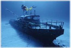 unusual shipwrecks - Bing Images